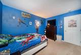 58 Christiana River Drive - Photo 25
