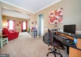 58 Christiana River Drive - Photo 4
