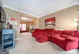 58 Christiana River Drive - Photo 5