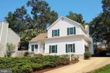 4229 Rosewood Court - Photo 1