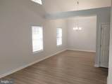 4229 Rosewood Court - Photo 3