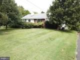 1086 Taylorsville Road - Photo 3