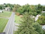 1086 Taylorsville Road - Photo 32