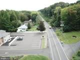 1086 Taylorsville Road - Photo 33