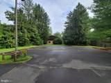 1086 Taylorsville Road - Photo 34