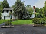1086 Taylorsville Road - Photo 5