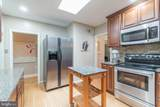 1306 Hillside Boulevard - Photo 9