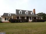13201 Fox Gate Drive - Photo 1