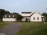 13201 Fox Gate Drive - Photo 3