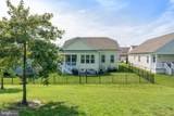 29384 Pembroke Landing - Photo 42