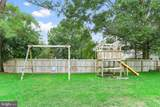 5608 Clydesdale Drive - Photo 49