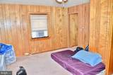909 Crown Point Road - Photo 13