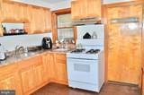 909 Crown Point Road - Photo 2