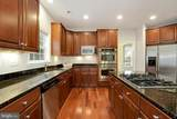 11005 Country Club Road - Photo 12