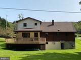 10401 Piney Mt Road - Photo 52