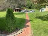 10401 Piney Mt Road - Photo 57