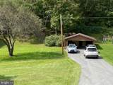 10401 Piney Mt Road - Photo 69