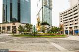 675 President Street - Photo 36