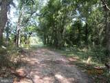 0 Route 114 - Photo 3