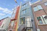 2340 Gerritt Street - Photo 1