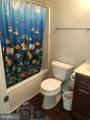 11609-A Windward Drive - Photo 21