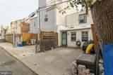 2137 Saint Albans Street - Photo 23
