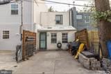 2137 Saint Albans Street - Photo 26