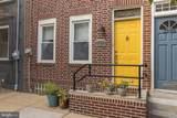 2137 Saint Albans Street - Photo 3