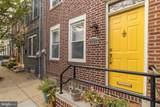 2137 Saint Albans Street - Photo 33
