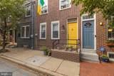 2137 Saint Albans Street - Photo 34