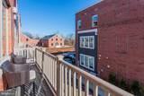 9309 Quadrangle Street - Photo 26