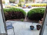 2600 Indian Drive - Photo 1