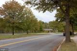 930 Boxwood Drive - Photo 32