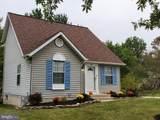 930 Boxwood Drive - Photo 35