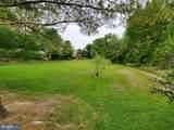 930 Boxwood Drive - Photo 37