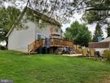 930 Boxwood Drive - Photo 38