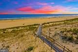 1001 Ocean Avenue - Photo 48