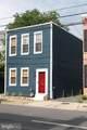 529 Patrick Street - Photo 43