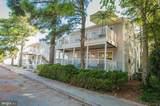 504 Seaweed Lane - Photo 3