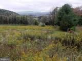 Garrett Trail - Photo 2