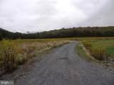 Garrett Trail - Photo 3