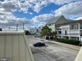 11 62ND Street - Photo 21