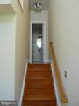 5115 Grimm Drive - Photo 4