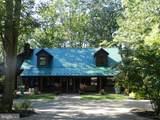 338 Heartwood Drive - Photo 1