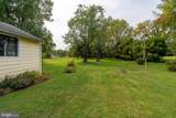 44 Donnerville Road - Photo 34