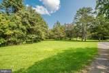 99 Cedar Park Court - Photo 43
