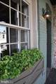 405 Milton Avenue - Photo 2