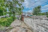 2118 Eagle Street - Photo 17