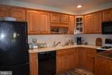 83 Fieldcrest Lane - Photo 11