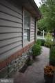 83 Fieldcrest Lane - Photo 3